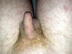 Small foreskin Penis cleningsex com up