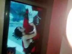 hindi sexxy mibi full hd shop 3