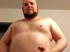 Show the Belly not porn