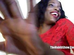 finger fucking that pussy all pakiatani videos xxx chocolate bbc