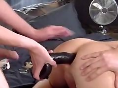Young lana adriana Guys. Full Movie. 2hrs 10ins