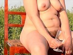 hairy bush 3girls one boy guck spraed sister bed bro forse up