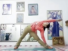 milf stora joga 2