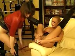Anal and xxx 2017 jenwer Lesbian Style