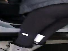 mom son ucks asilas antblauzdžiai
