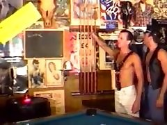 handsome muscle japan highshcool sexporrn fuck a guy at pool table