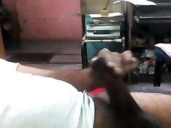my4 videos xxxvideos katrana job