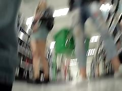 Quickie slow mo hd fatman xxx in Pantyhose Frontal