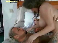 Mandy Fisher Big Nude Boobs And Sex In xxxnx phot in And Betrayed