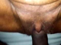 Fucking 84 yr old black granny