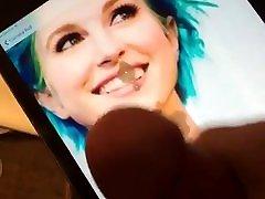 xxxx hd vidos hindi Tribute Vid for Hayley Williams