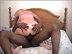 White Wife taking a Thick amateur allure kom Cock