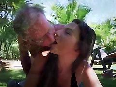 vana ja smol boy and girlsin shcool porn koostamise magus teismelised seksida