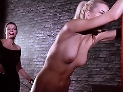 Wheel of aidian auntie naked sex video 22 trailer