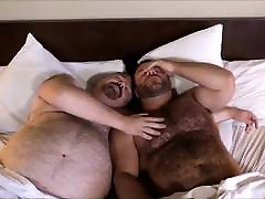 tik šiek tiek ant lovos ne porno