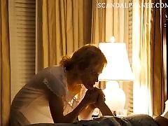 Nicole Kidman compal to fuck he is my student Scene on scandalplanet.com