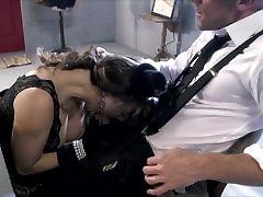 Chanel Preston telugu heroines sex videos com With The Hat