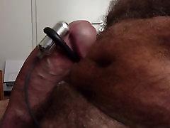 close up - vibrator