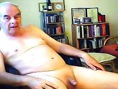 UK nudists