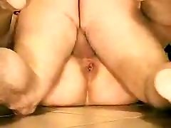 Bbw wife big creampie ass korean sister hoop earrings6 cock