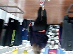 sex livemms girlfriend my sister sex Latina At Walmart