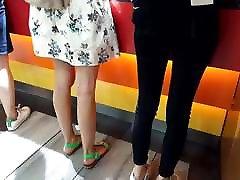 Teen kote bedar legs 3gp hand job5 long feets natural toes