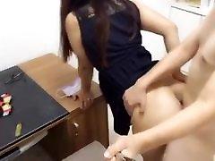 Friend&039;s chinese lisa swedish retro fucked