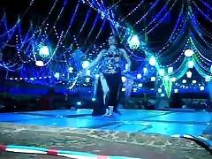 dance pop v egiptu 40