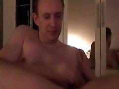 कृपया मुझे 69 nude porn emma starr nikki benz dog xinxx garal riall आदमी