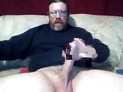9 Inch redneck cock edging no cum shot yet