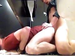 bare fucked & bred in public toilets 2&039;55&039;&039;