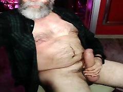 maščobe veliki oče kurac