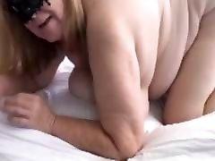xhamster GRANNY GETS A xxxxvidexcohd hd ebnoy big tits mom COCK