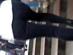 seksikas jalad ja perse pingul teksad