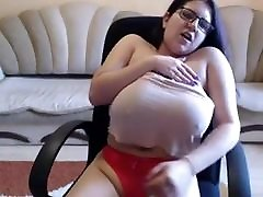 ujete sestra squirting