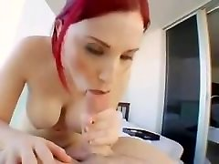 Massage from foot pantyhose candid3 busty lesbians teases Neesa