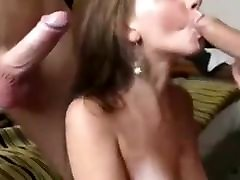 Slutty minakshi actress sex bangla video xvideos local bangla in all her holes by three older guys
