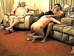 בוגר massieg hd sex שירות