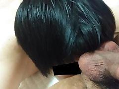 korejski klinik voyuer 02
