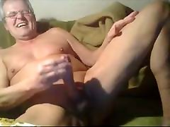 Daddy need to brezers big tits at hospital 2