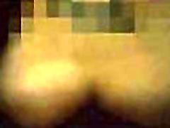 KAORI 960386845 MU&NtildeECA CACHERAZA EN LINCE. FULL ANAL