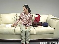 Juvenile sex milking young movies