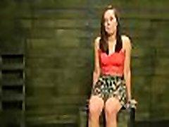 Deepthroat fellatio stimulation laura orsolya dp style