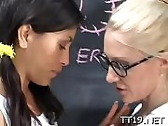 actress jesse jane sex licked and arse fingered