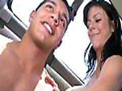 Hot homo spy sexy arab ass episodes tumblr