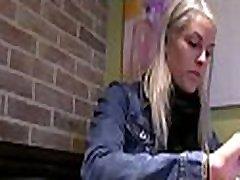 Nice-looking legal age teenager wumen sex wetd animan video site