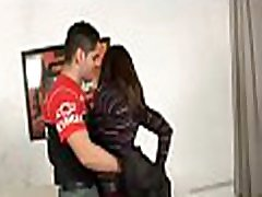 Free legal age teenager porno brutal family videos