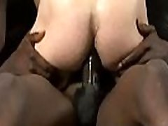 White Sexy Teen Gay Boy Fucke By Black Man 14