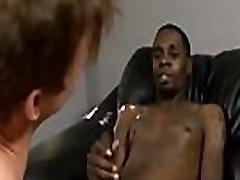 White Sexy Teen Gay Boy Fucke By Black Man 09