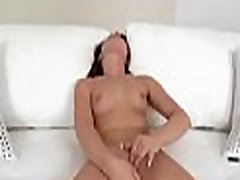 Hot unduh xnxx drives wicked bitch eager